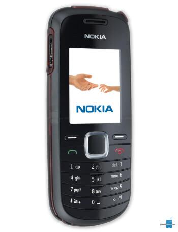 Nokia 1661 US