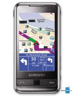 Samsung SGH-I900L OMNIA