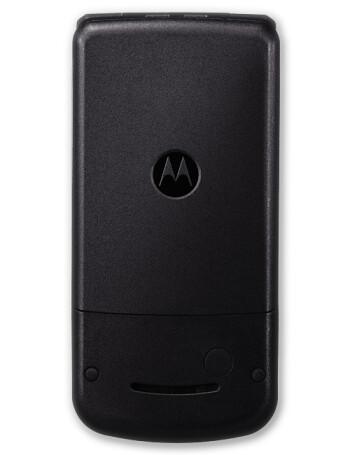 Motorola W260g
