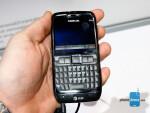 Nokia E71x