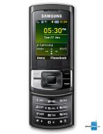 Samsung C3050