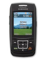 Samsung SGH-T301G