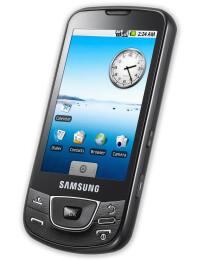 SamsungI75001z