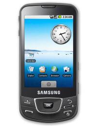SamsungI75002