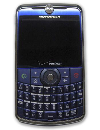 Motorola MOTO A4500