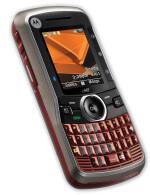Motorola Clutch i465