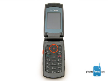 Verizon Wireless CDM8975