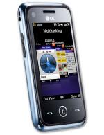 LG GM730F