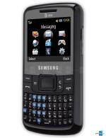 Samsung SGH-A177