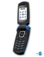Samsung SGH-A167