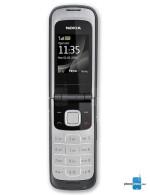 Nokia 2720 fold US