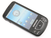 Samsung-I7500-Preview-Design01