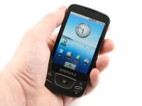 Samsung-I7500-Preview-Design02