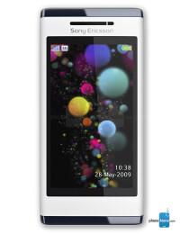 Sony-Ericsson-Aino01