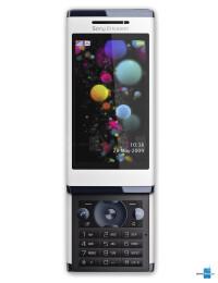 Sony-Ericsson-Aino02z