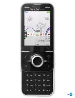 Sony Ericsson Yari a