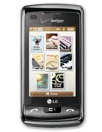 LG-enV-Touch-VX1100003.jpg