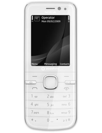 6730 classic