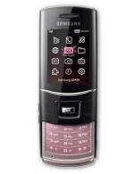 Samsung S5050