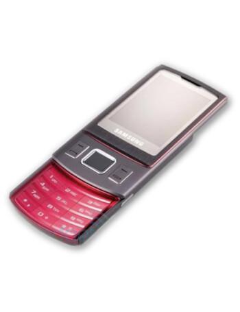 Samsung Fluxus