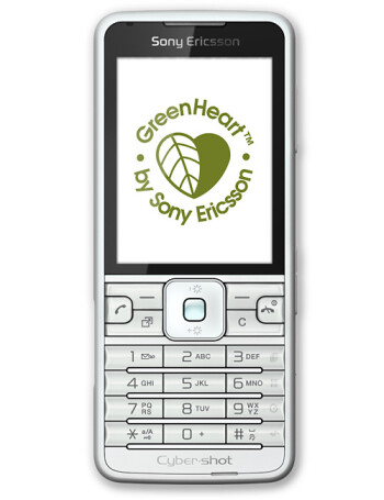 C901 GreenHeart US