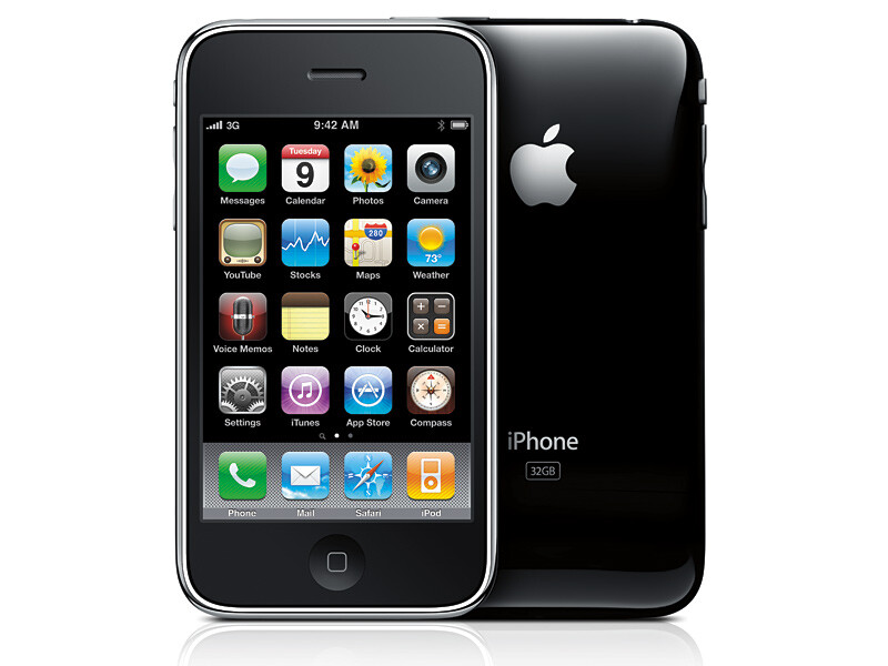 New Apple Iphone S Verizon