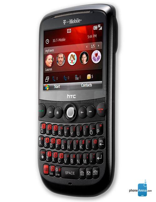 t mobile dash 3g photos rh phonearena com 3G vs 4G 3G vs 4G