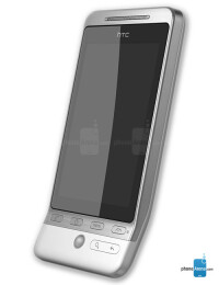HTCHero2a