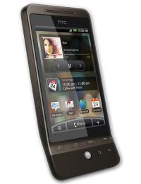 HTCHero4
