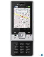 Sony Ericsson T715a