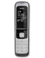 Nokia 2720 fold