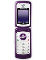 Motorola MOTO i776w