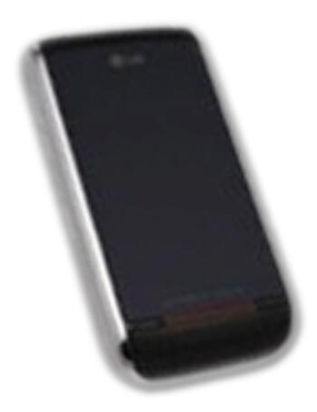 LG Georgia