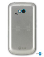 LG GW300
