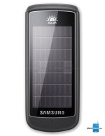 Samsung E1107
