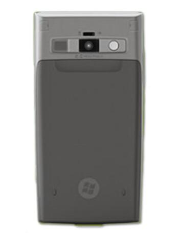 General Mobile DSTW1