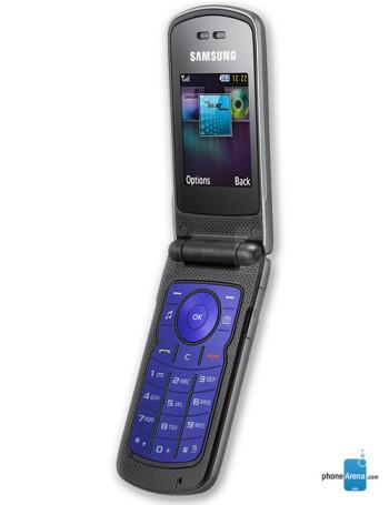 Samsung M2310