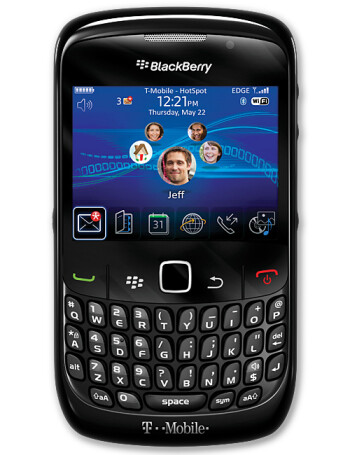 blackberry curve 8520 manual user guide rh phonearena com BlackBerry Curve 8530 BlackBerry Curve 8310 User Guide