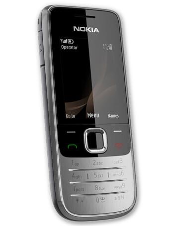 Nokia 2730 classic US