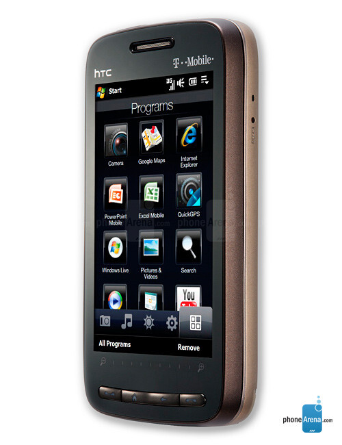 htc touch pro2 us full specs. Black Bedroom Furniture Sets. Home Design Ideas