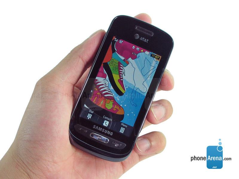 samsung solstice sgh a887 photos rh phonearena com Samsung SGH-A887 Accessories Chevron Phone Case Samsung SGH A887