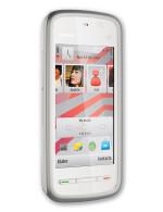 Nokia 5230 US