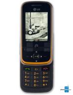 LG GM310