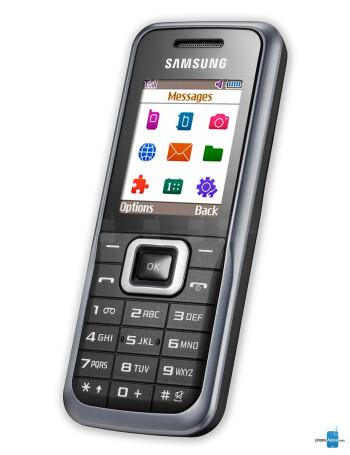 Samsung E2100L
