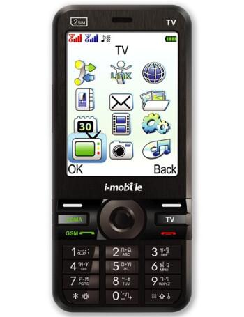 i-mobile 638CG