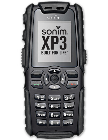 Sonim XP3 Enduro