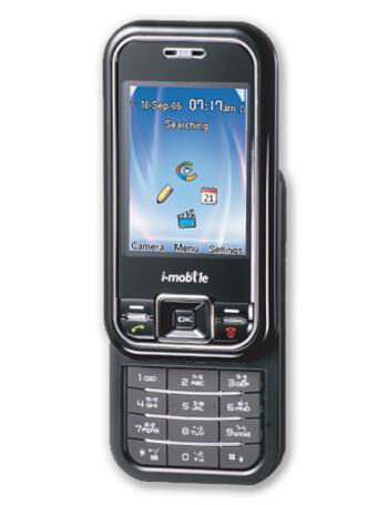 i-mobile 512
