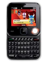 NokiaTwist77051.jpg