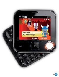 NokiaTwist77055z.jpg