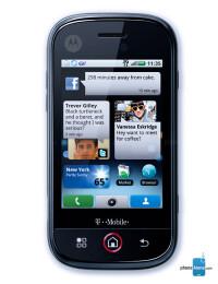 Motorola-CLIQ01